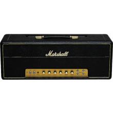 Гитарный усилитель Marshall 1959SLP Head