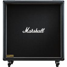 Гитарный кабинет Marshall 1960BV