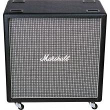 Гитарный кабинет Marshall 1960BX