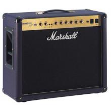 Гитарный комбик Marshall 2266CB