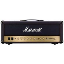 Гитарный усилитель Marshall 2466B