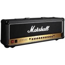Гитарный усилитель Marshall 4100-E