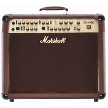 Гитарный комбик Marshall AS100D