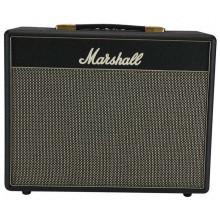 Гитарный комбик Marshall C5