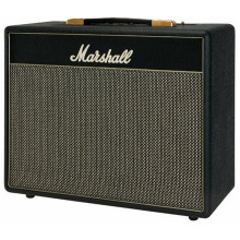 Гитарный кабинет Marshall CS110AC