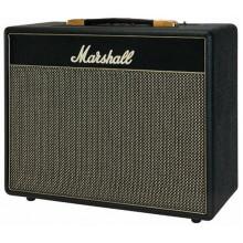 Гитарный кабинет Marshall CS110BC