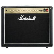 Гитарный комбик Marshall DSL40C