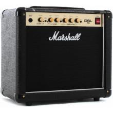 Гитарный комбик Marshall DSL5C