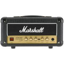 Гитарный усилитель Marshall JCM1H