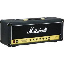 Гитарный усилитель Marshall JCM800 2203