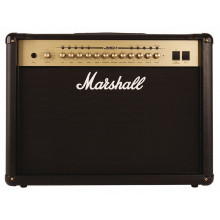 Гитарный комбик Marshall JMD102