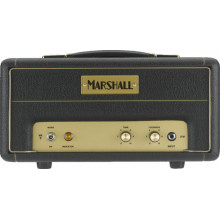 Гитарный усилитель Marshall JTM1H