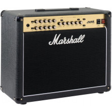 Гитарный комбик Marshall JVM 215C
