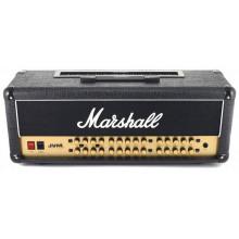 Гитарный усилитель Marshall JVM410H