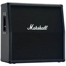 Гитарный кабинет Marshall M412A
