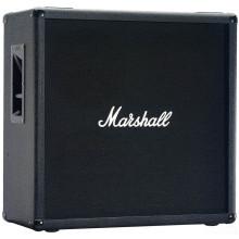 Гитарный кабинет Marshall M412B