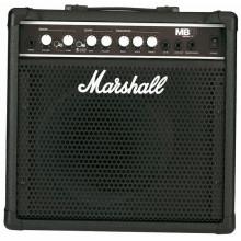 Басовый комбик Marshall MB15