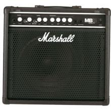 Басовый комбик Marshall MB30