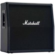 Гитарный кабинет Marshall MC412A