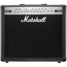 Гитарный комбик Marshall MG101CFX