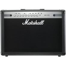 Гитарный комбик Marshall MG102CFX