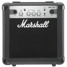 Гитарный комбик Marshall MG10CF