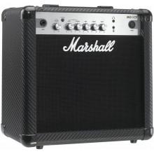 Гитарный комбик Marshall MG15CFR