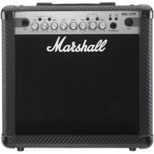 Гитарный комбик Marshall MG15CFX