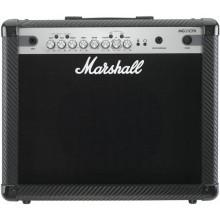 Гитарный комбик Marshall MG30CFX