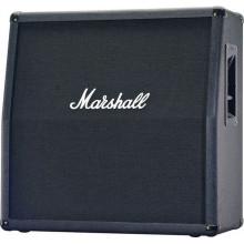 Гитарный кабинет Marshall MG412A