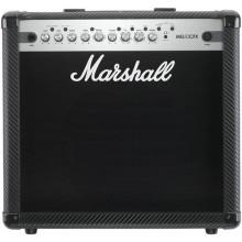 Гитарный комбик Marshall MG50CFX
