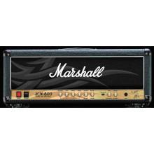Гитарный усилитель Marshall 2203KK
