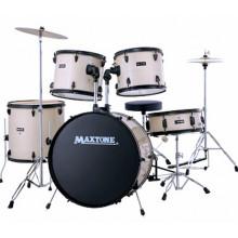 Ударная установка Maxtone MXC2006 Bl