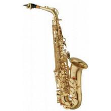 Альт-саксофон Maxtone SXC21 AL