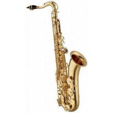 Альт-саксофон Maxtone SXC56A/L
