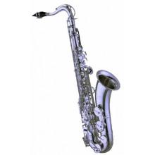 Альт-саксофон Maxtone SXC56A/N