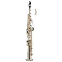 Сопрано-саксофон Maxtone TSC21L