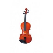 Скрипка Maxtone TV1/16A LL
