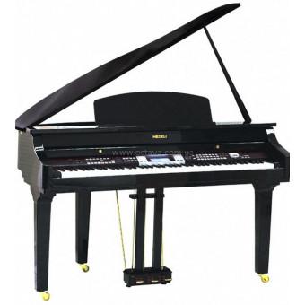 Цифровое пианино MEDELI Grand 500