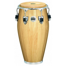 Конга Meinl MP1212 NT