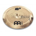 Тарелка Meinl MB20-20RCH-B Chinas