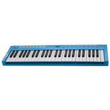 MIDI-клавиатура CME U-key BL