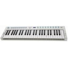 MIDI-клавиатура CME U-key WT
