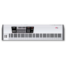 MIDI-клавиатура CME UF80