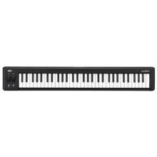 MIDI-клавиатура Korg MicroKey 61