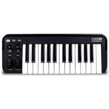 MIDI-клавиатура Line6 Mobile Keys 25