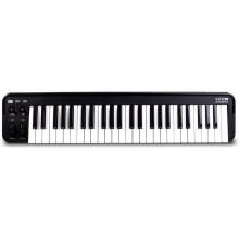 MIDI-клавиатура Line6 Mobile Keys 49