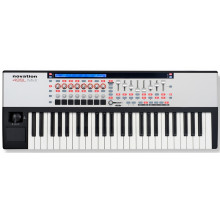 MIDI-клавиатура Novation 49 SL mkII