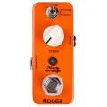 Гитарная педаль Mooer Ninety Orange