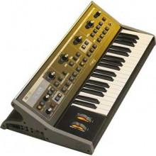 Синтезатор Moog Little Phatty Stage Edition
